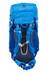Eagle Creek Deviate Travel Pack 85 brilliant blue